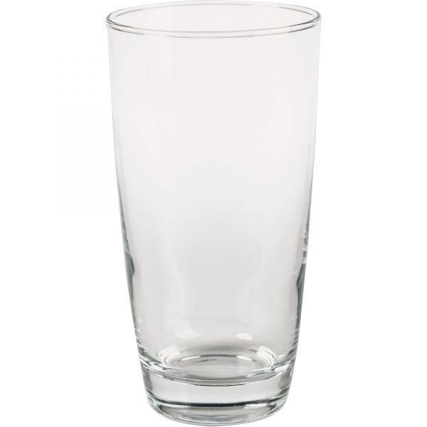 Marbel 16 oz Beverage Glasses