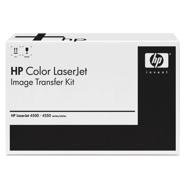 HP Q7504A Laser Transfer Kit