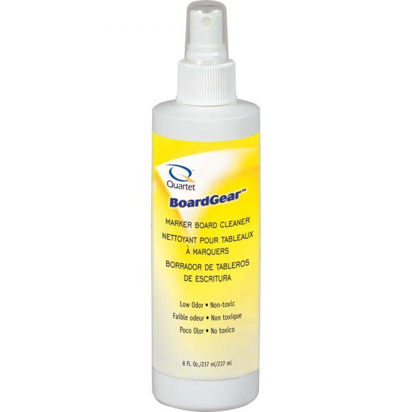 Quartet Whiteboard/Dry-Erase Board Cleaner