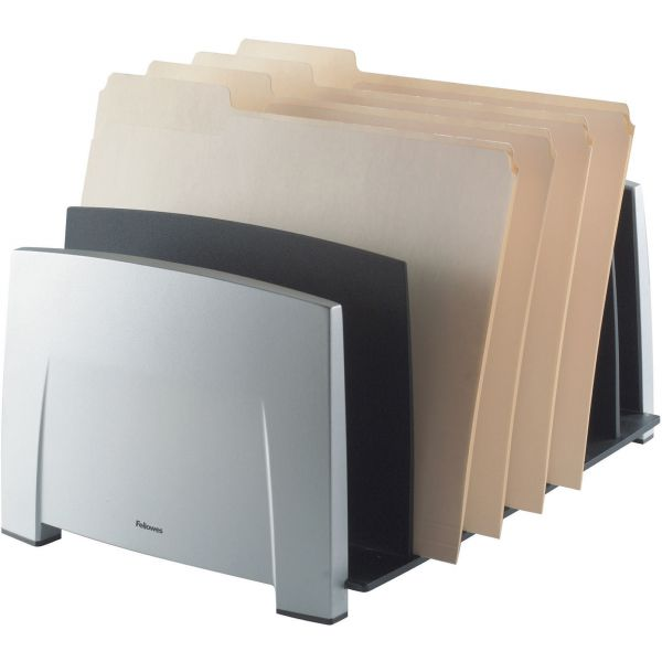 Fellowes Office Suites File Sorter