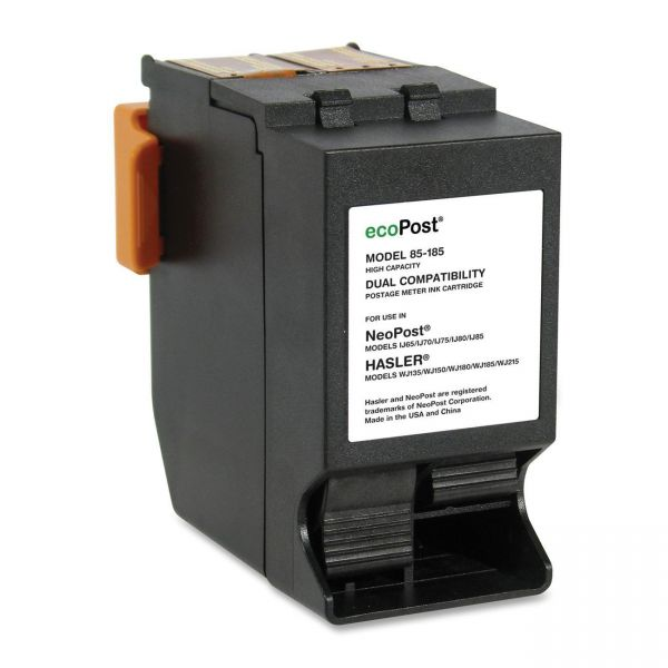 Pen-Tab Ink Cartridge