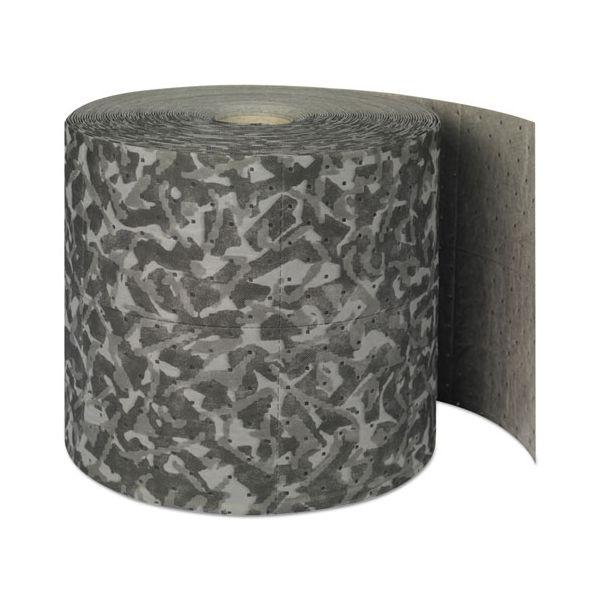 SPC Battlemat Heavy-Roll Sorbent Pad