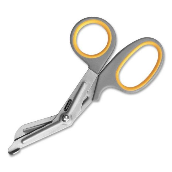 PhysiciansCare Titanium Bandage Shears