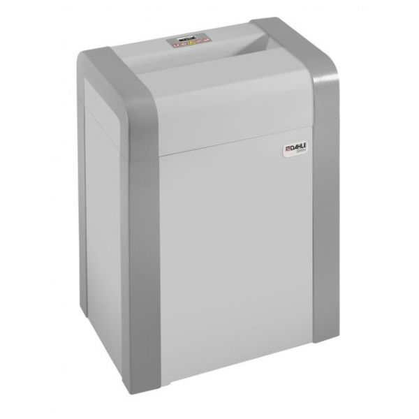 Dahle 30104 Personal Strip-Cut Shredder