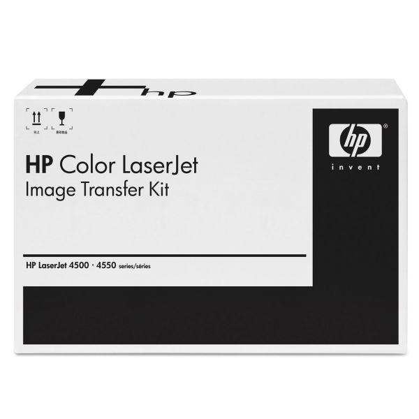 HP C9734B Laser Transfer Kit