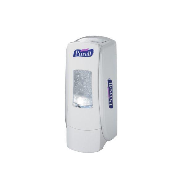 PURELL ADX-7 Dispenser