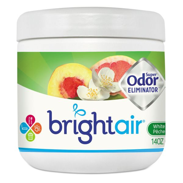 BRIGHT Air Super Odor Eliminator