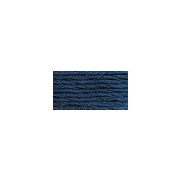 DMC Six Strand Embroidery Floss (311)