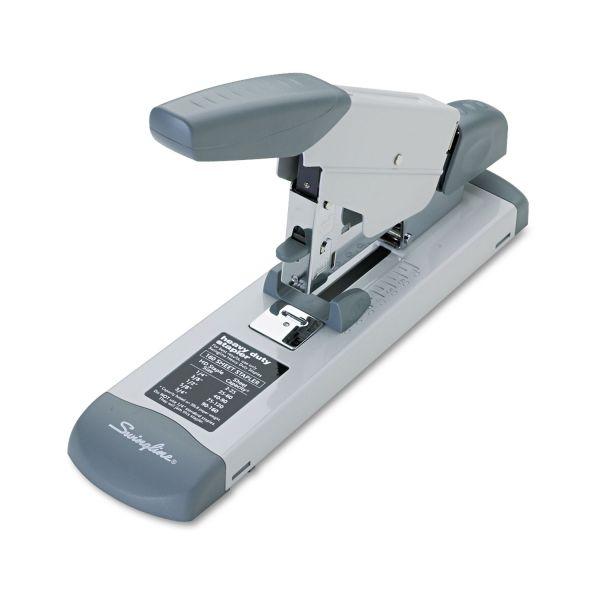 Swingline Heavy-Duty Stapler