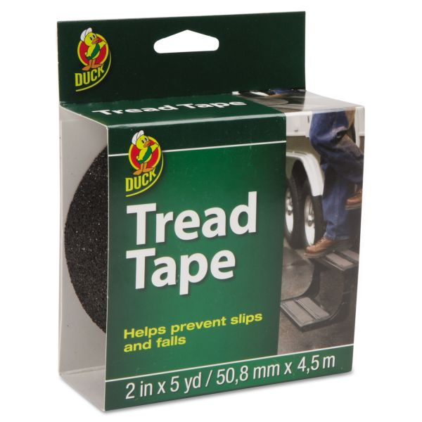 Duck Tread Tape