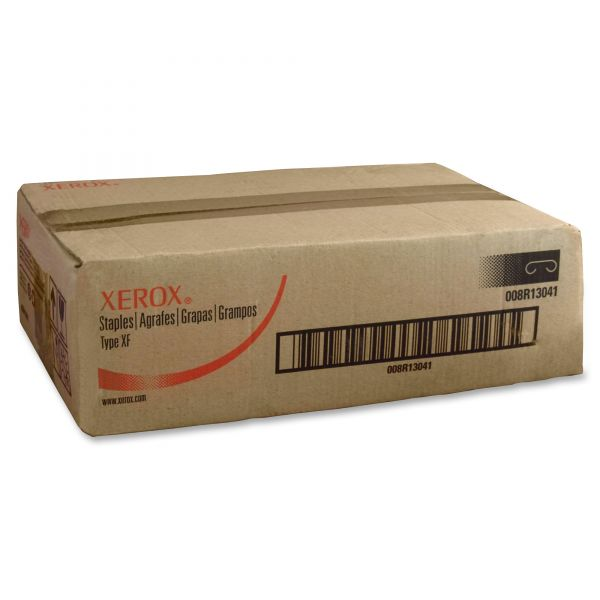 Xerox 008R13041 Staple Cartridges