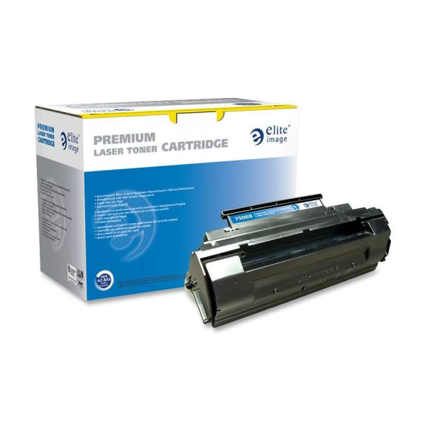 Elite Image Remanufactured Toner Cartridge - Alternative for Panasonic (UG3350)
