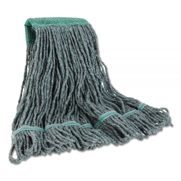 Boardwalk Premium Standard Mop Heads