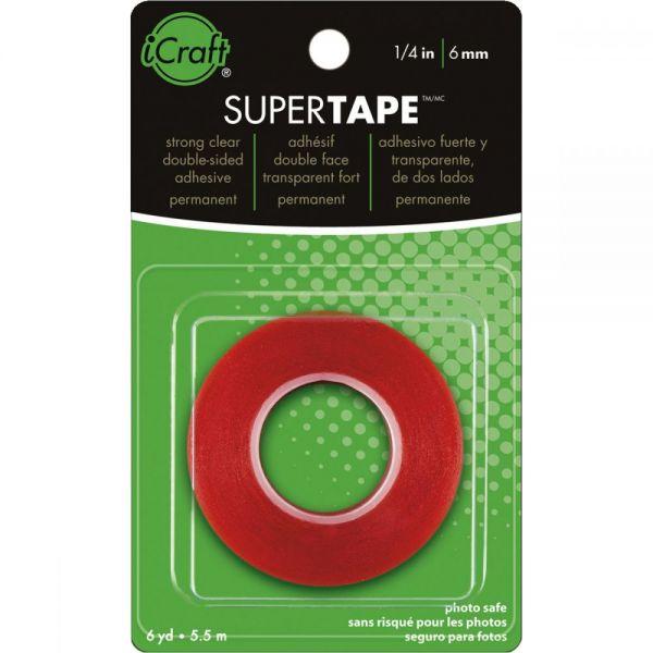 iCraft Super Tape