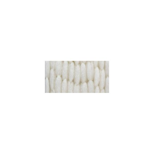Patons Cobbles Yarn - Winter White
