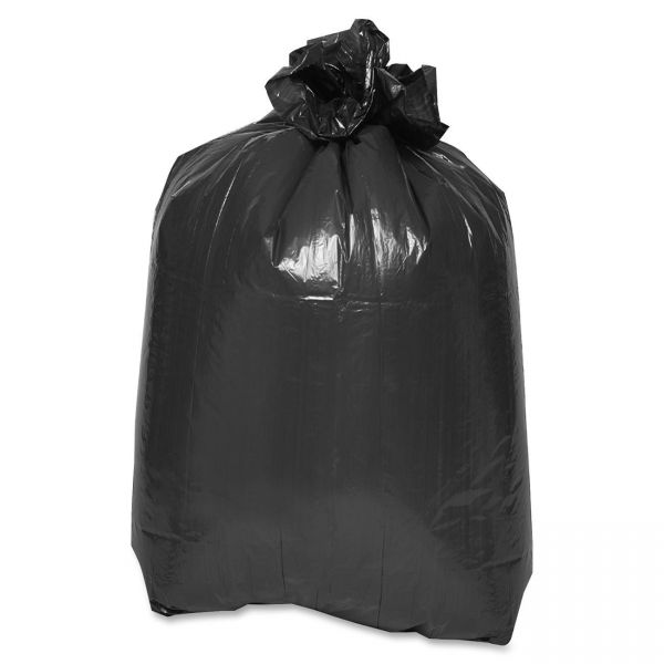 Special Buy 56 Gallon Trash Bags