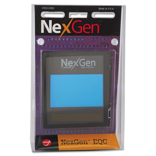 Jackson Safety* NEXGEN ADF Replacement Cartridge
