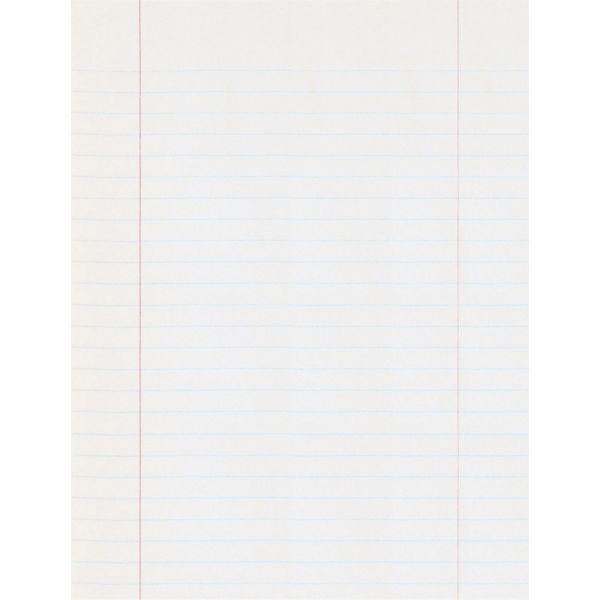 Pacon Essay/Composition Loose Leaf Paper