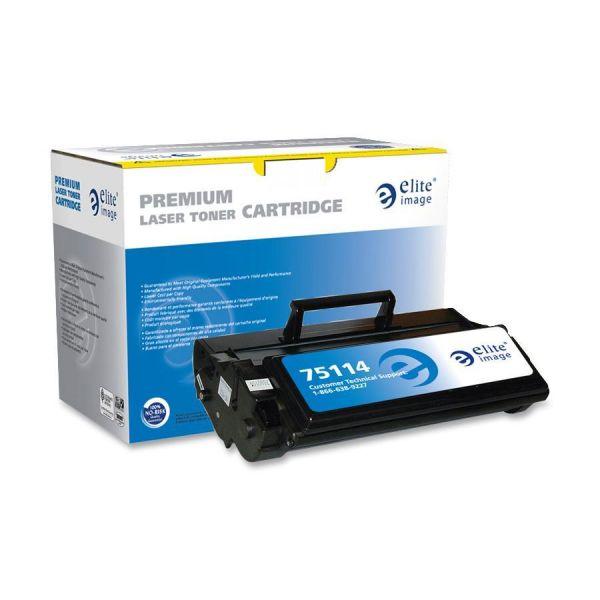 Elite Image Remanufactured Dell 310-3545 High Yield Toner Cartridge