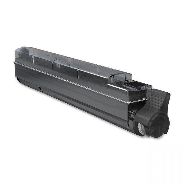 Media Sciences Remanufactured Xerox 106R01080 Black Toner Cartridge