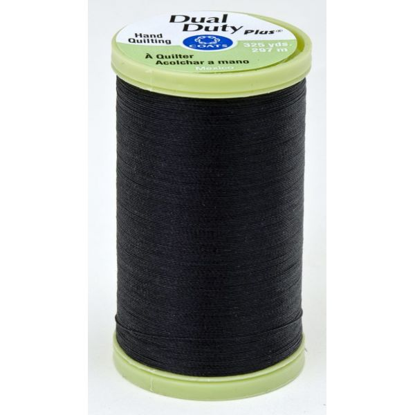 Coats Dual Duty Plus Hand Quilting Thread (S960_900)