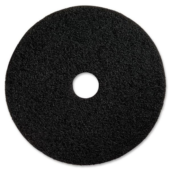 Genuine Joe Floor Stripping Pads