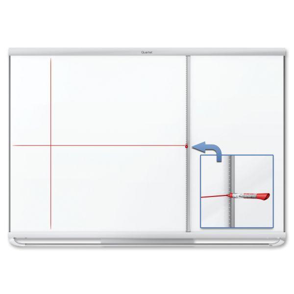 Quartet Prestige 2 Connects Full Board Grid Asst