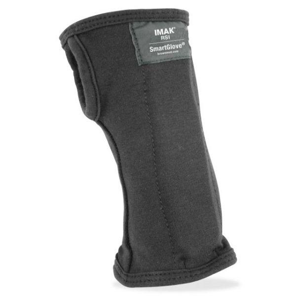 IMAK SmartGlove Flexible Support Glove