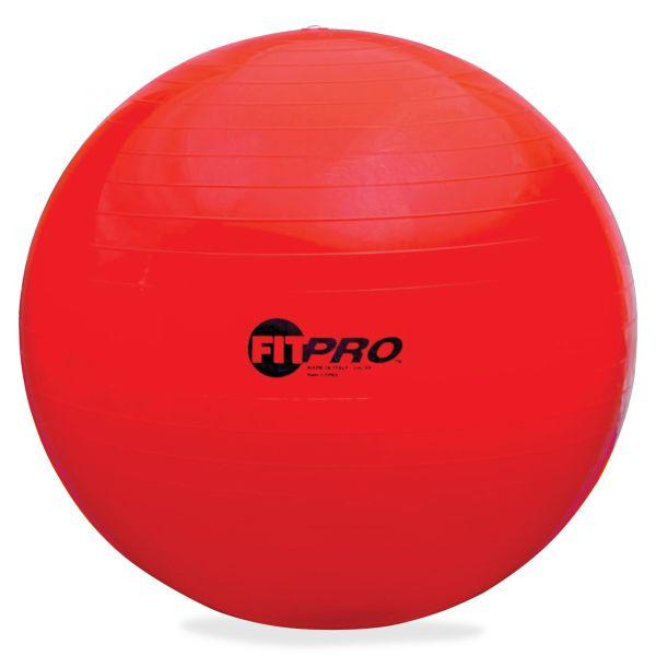 Champion Sports FitPro Training & Exercise Ball