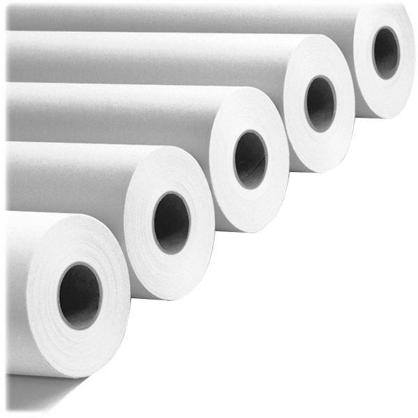 "PM Company Amerigo 36"" Wide Format Inkjet Paper"