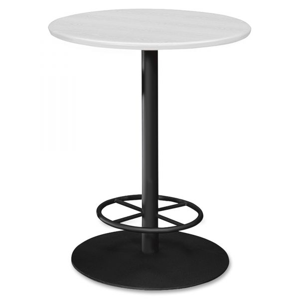 """HON Hospitality Table Base 