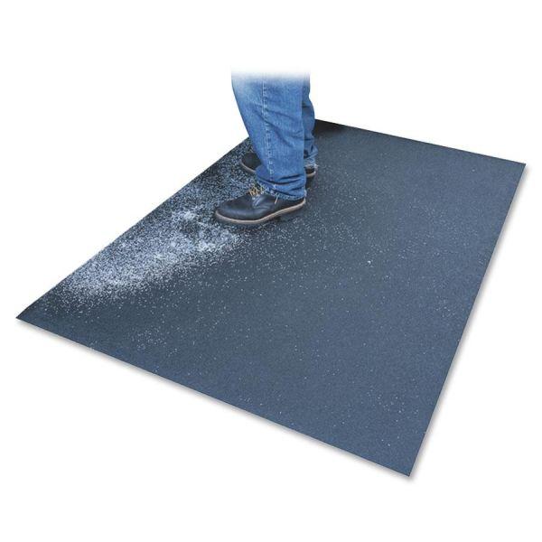 3M Safety Walk Cushion Anti-Fatigue Floor Mat