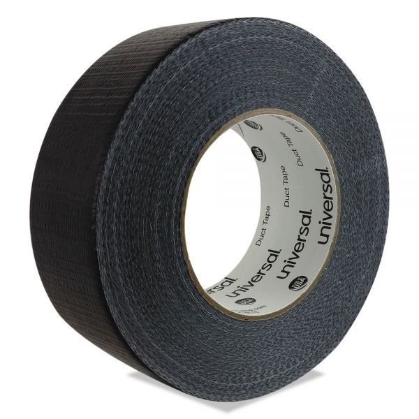 Universal General Purpose Duct Tape