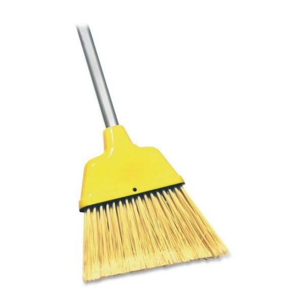 Genuine Joe Angle Broom