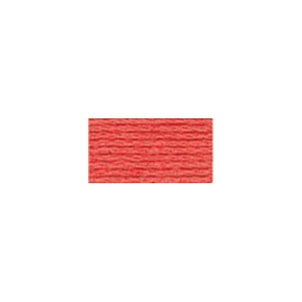 DMC Six Strand Embroidery Floss (351)
