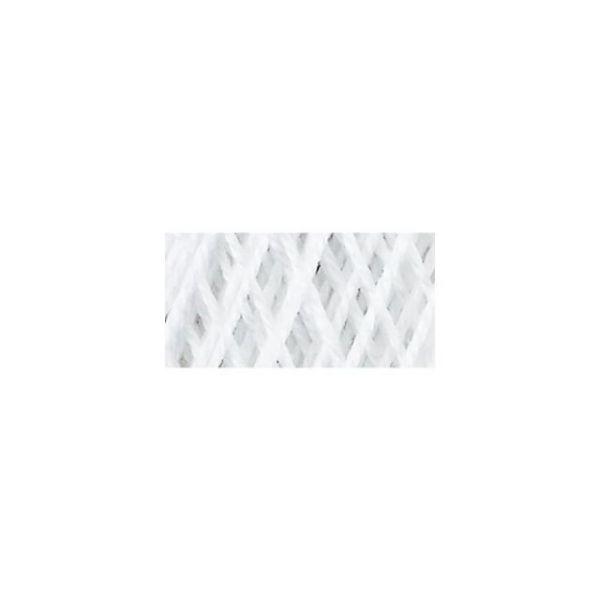 South Maid Crochet Cotton Thread