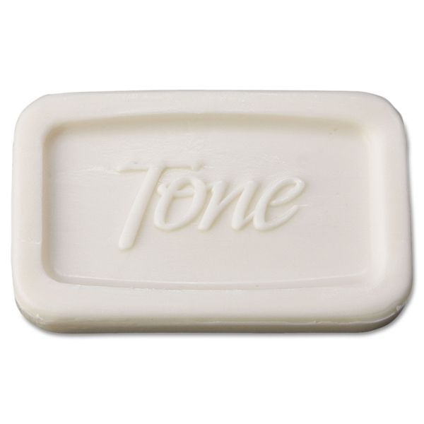 White Marble Skin Care Bar Soap with Cocoa Butter