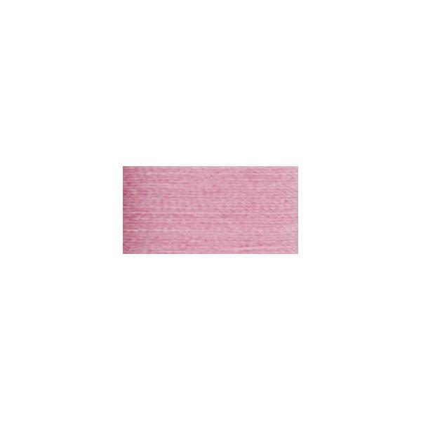 Sew-All Thread 273yd