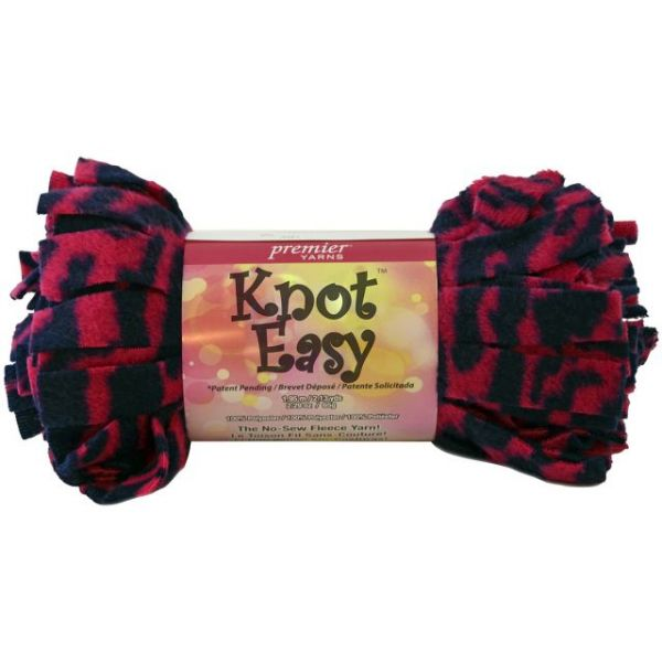 Premier Knot Easy Yarn
