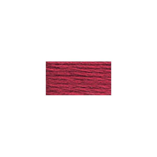 DMC Six Strand Embroidery Floss (150)