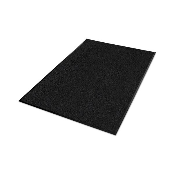 Guardian Platinum Series Indoor Wiper Mat