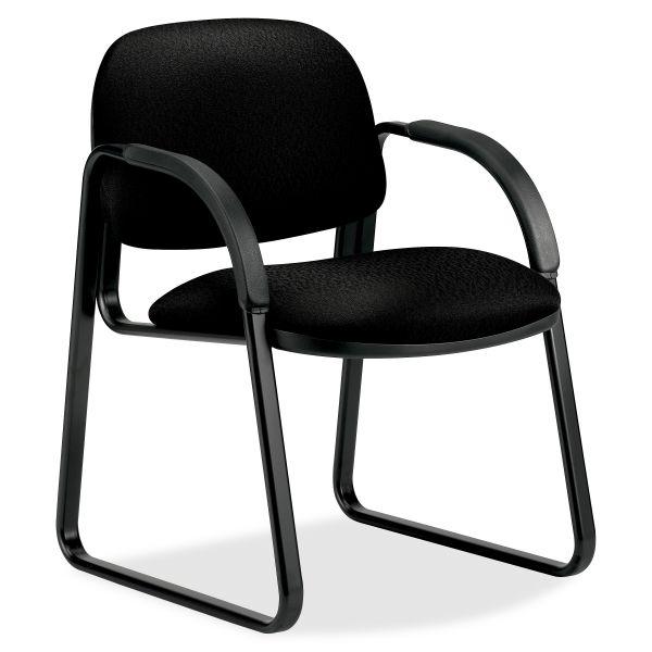 HON Sensible Seating 6008 Series Guest Chair