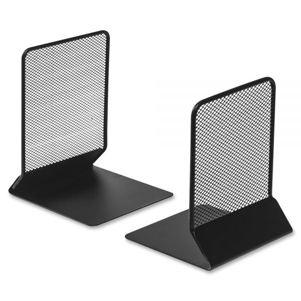 Lorell Mesh Bookend