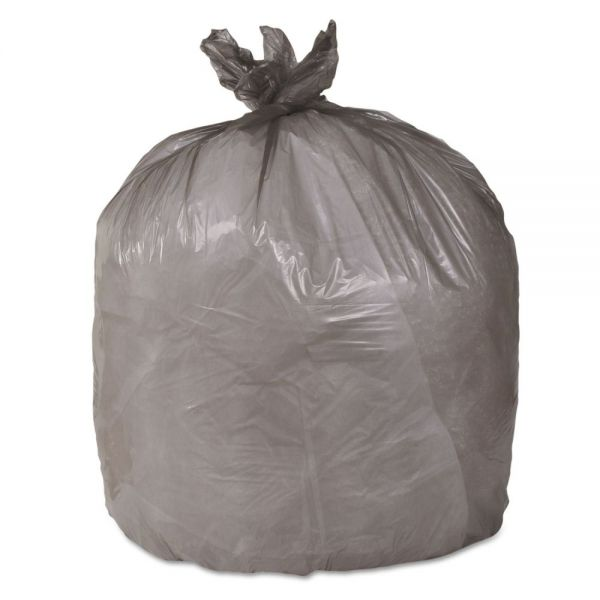 FlexSol 33 Gallon Trash Bags