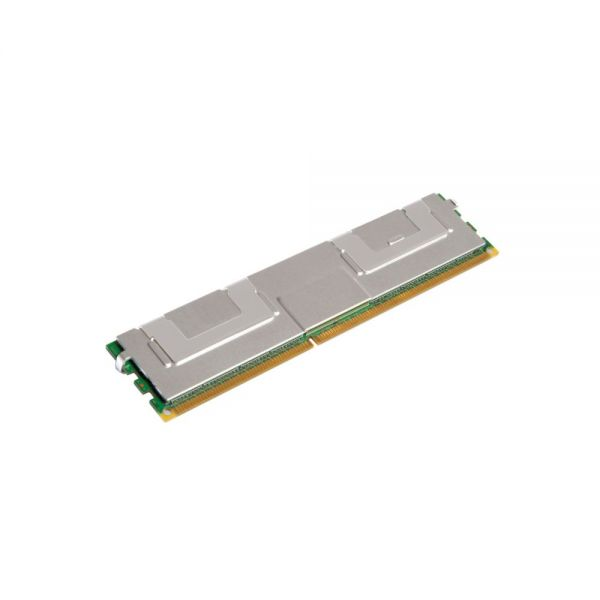 Kingston 32GB Module - DDR3L 1600MHz