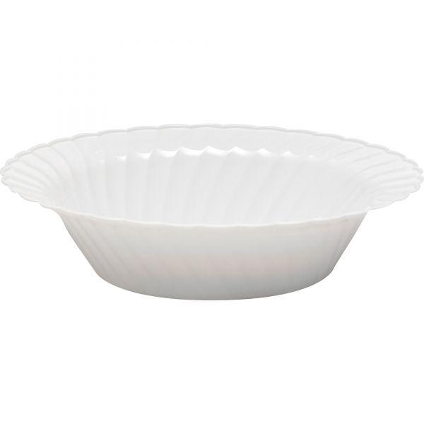WNA Classicware 10 oz Plastic Bowls