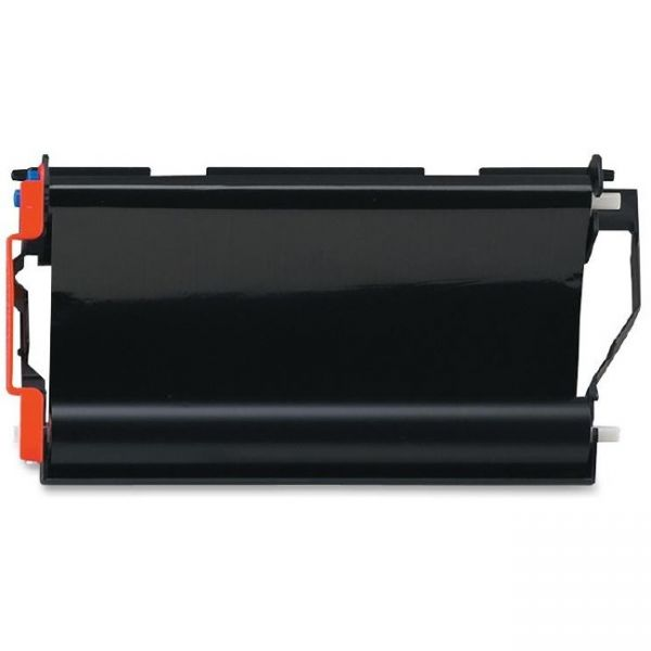 Elite Image Remanufactured Ribbon - Alternative for Brother (PC401)