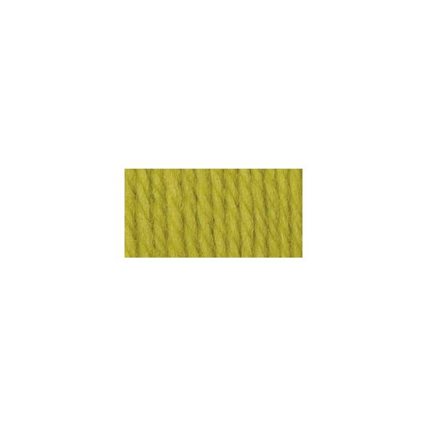 Patons Classic Wool Yarn - Lemon Grass