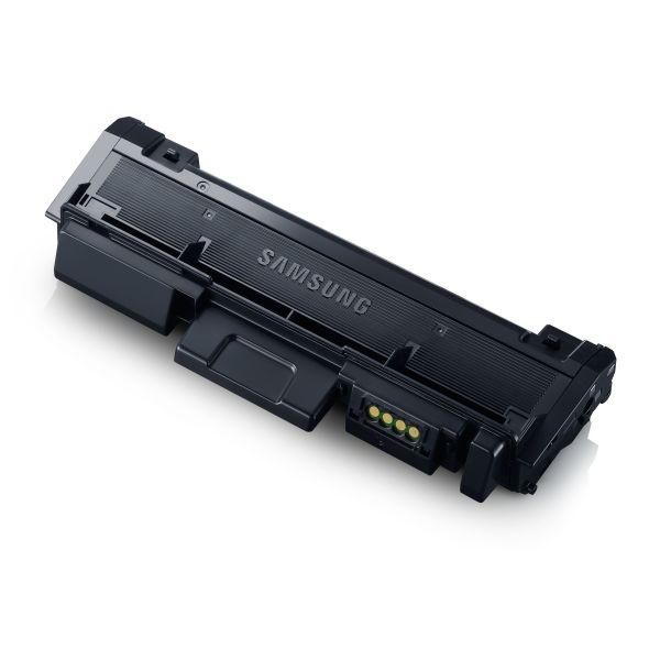 Samsung MLTD116L Black Toner Cartridge