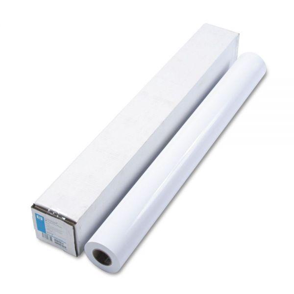 """HP Designjet 36"""" Large Format Paper for Inkjet Printers"""